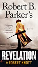 Robert B. Parker's Revelation (A Cole and Hitch Novel Book 9)