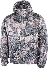 Best sitka kelvin jacket open country Reviews