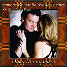 Best grand piano movie soundtrack Reviews