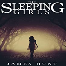 The Sleeping Girls: A Riveting Mystery