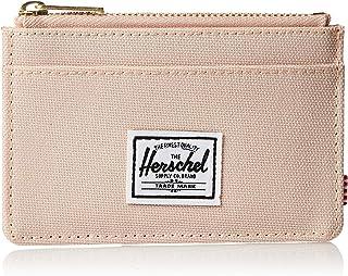 Herschel Unisex-Adult Oscar RFID Wallet