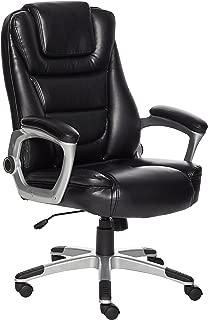 mccallum chair