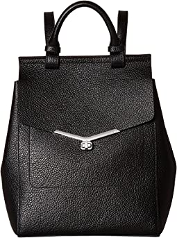 Botkier Vivi Backpack