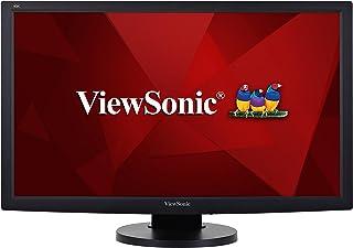"""Viewsonic VG2233-LED Ecran PC Ecran LCD 21.5 """" 250 cd/m²"""