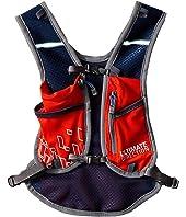 Ultimate Direction - Half-Marathon Vest (Youth) (Little Kids/Big Kids)