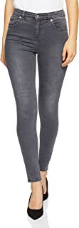 French Connection Women's Get Skinny Denim