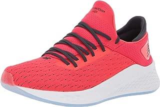 New Balance Lazr V2 Fresh Foam Zapatillas de Correr para Niños
