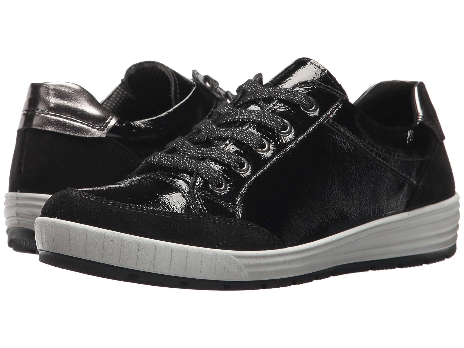 ara NicoleAtmospheric grades have affordable shoes