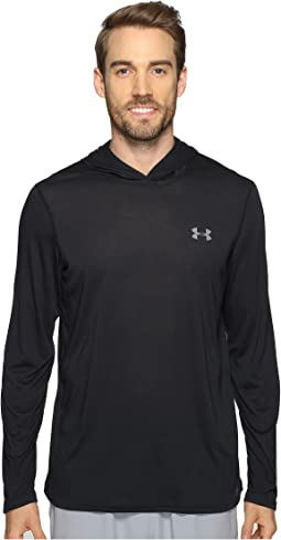 Under Armour - UA Threadborne Hoodie
