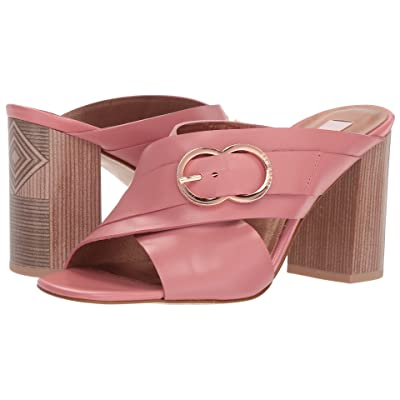 Ted Baker Malada (Pink Leather) Women