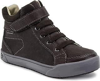 pediped Kids' Logan Sneaker