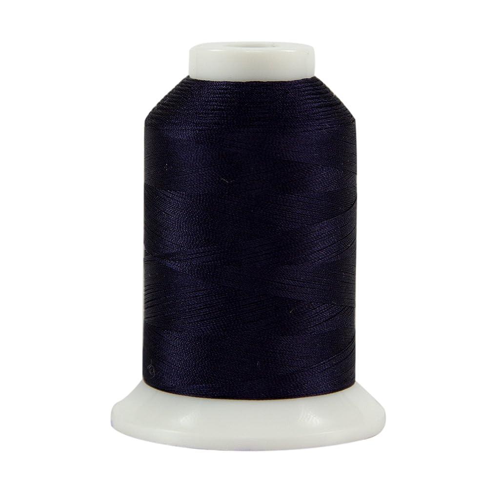 Superior Threads 13302-331 Kimono Samurai 100W Silk Thread, 1090 yd