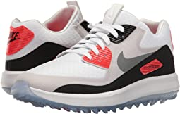 Air Zoom 90 IT