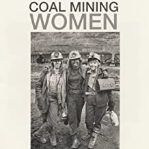 coal mining folk songs
