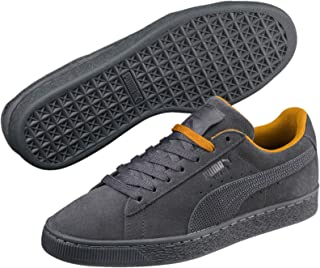 764465726bee0 Amazon.fr   puma suede homme   Chaussures et Sacs