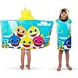 Top 10 Best Kids' Bath Towels of 2020
