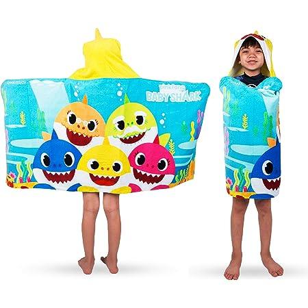 Franco Sunny Day Hair Day Out Bath Towel//Washcloth Set
