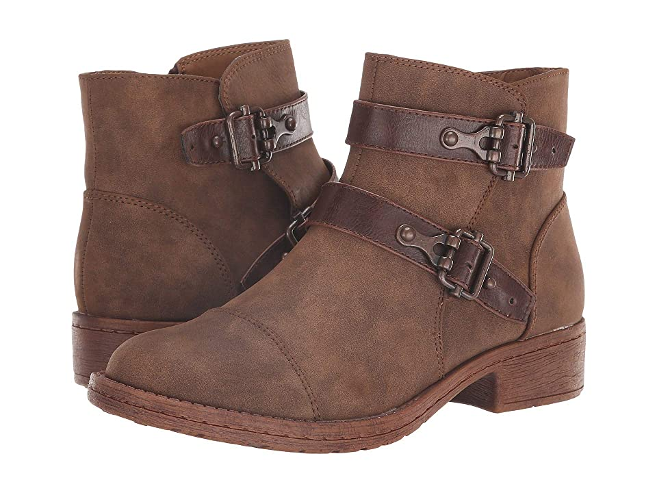 EuroSoft Sarina (Brown/Coffee 2) Women