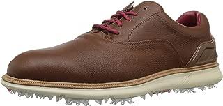 Men's Lagrange Golf Shoe