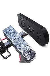 Amazon.es: patinetes electricos - Piezas de patinetes ...