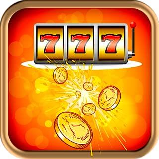 Win Stock Machine Slots Free Jackpot Gold Bonanza Blitz Slot Machine Free for Kindle Fire HD Awesome Slots Free Casino Games for Kindle 2015 Slotsfree Multiple Reels Bonuses Jackpots Wins