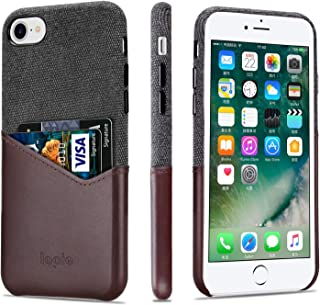 phone case with card holder iphone 8 plus