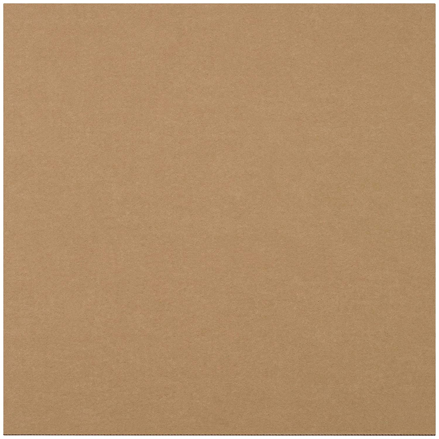 Caja Shipping Corrugated Memphis Mall At the price Layer Pads 17 x 8