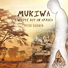 Best white boy in africa Reviews