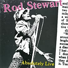 Best rod stewart live at the forum Reviews