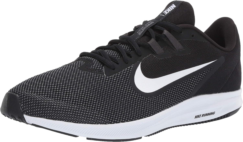 Nike Men's Regular discount Downshifter Award Running Shoe 9