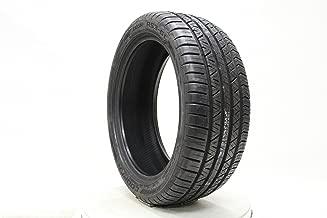 Cooper Zeon RS3-G1 All- Season Radial Tire-245/45R18 96W