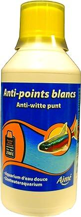 Aimé A151 contra el Punto Blanco - 250 ml
