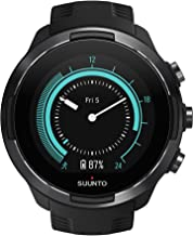 samsung gear sport smartwatch 43mm black