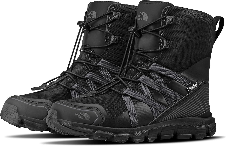 The North Face Junior Winter Sneaker