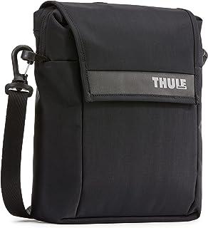 Thule Unisex-Erwachsene Parasb-2110 Crossbody-Bag, Schwarz (Black), 4x28.999999999999996x27 Centimeters (W x H x L)