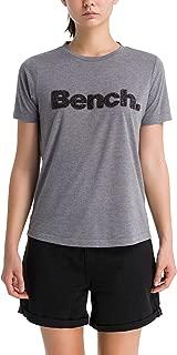 Corp Logo tee Camiseta para Mujer