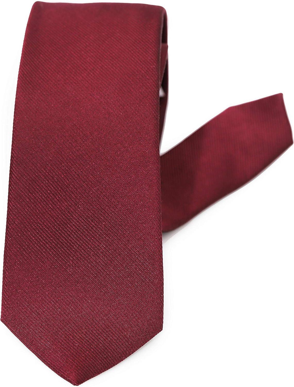 J.Crew Mercantile Men's Skinny Silk Necktie