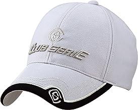 【 熱中症対策 グッズ 】冷感 冷却 クール ダウン キャップ 熱射病 猛暑 対策 暑さ 対応 (ゴルフ用にも) 冷感 涼感 持続 帽子・ 紫外線 UV カット 対策 帽子 保冷 剤 効果 アウトドア グッズ