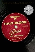 Best half-blood blues Reviews