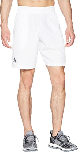 adidas - Club Bermuda Shorts