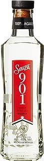Sauza 901 Tequila 1 x 0.7 l