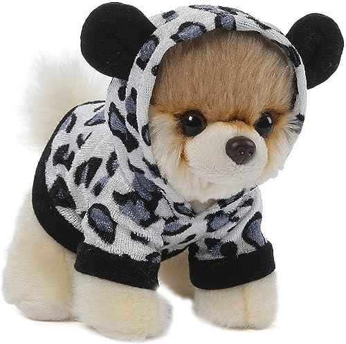 ENESCO 4050491 - Gund Itty Bity Boo, Puppe