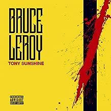 Bruce Leroy