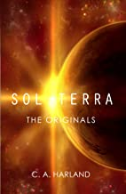 Sol.Terra - The Originals