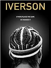 Best allen iverson movie Reviews
