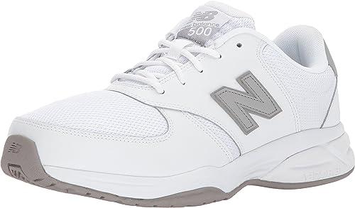 New Balance - Chaussures de Training Training Training Hommes MA500V1 cfa