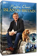 Islands of Britain [Import anglais]