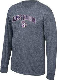 Best james madison high school apparel Reviews