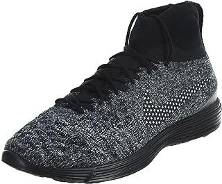 Nike Lunar Magista Ii Fk Fc Mens