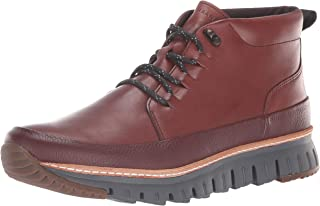 3448e568973 Cole Haan Men s Zerogrand Rugged Chukka Boot